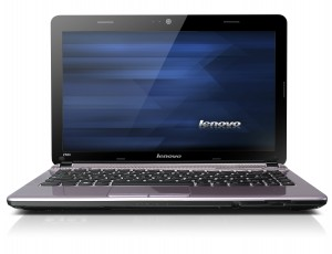 Lenovo-Notebook-İndirimi1